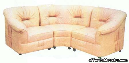 Furniture sofa repair repaint re upholstery affordable for Affordable furniture repair